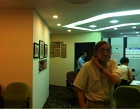 Kh Mak Heart Clinic Pte Ltd Photos