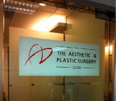 Seah Plastic & Cosmetic Surgery Pte Ltd Photos