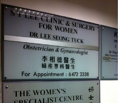 The Women's Specialist Centre Pte Ltd Photos