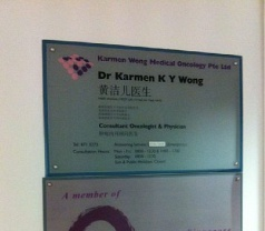 Singapore Oncology Consultants Photos