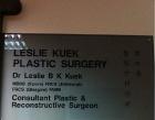 Leslie Kuek Investments Pte Ltd Photos