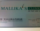 Mallika`s Clinic for Hair & Skin Photos