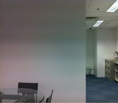 I & Vision Research Centre Pte Ltd Photos