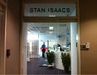Stan Isaacs Photos