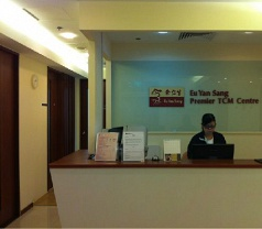 Eu Yan Sang Integrative Health Pte Ltd Photos