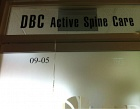 Dbci Asia Pacific Pte Ltd Photos