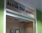 Active Chiropractic Pte Ltd Photos