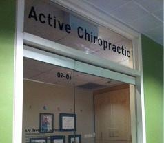 Active Chiropractic Pte Ltd Photos