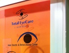 Total Eyecare Center Photos