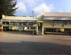 MOE Sea Sports Centre (MOESSC) Photos