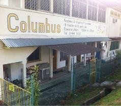 Columbus Child Care & Development Centre Photos