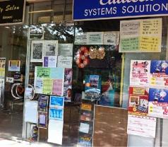 Edutech Systems Solutions Photos