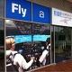 Virtual Flight Asia Pte Ltd (Singapore Flyer, Giant Observation Wheel (Ferris Wheel))