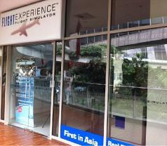 Virtual Flight Asia Pte Ltd Photos