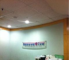 Innovative Diagnostics Pte Ltd Photos