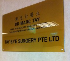 Tay Eye Surgery Pte Ltd Photos