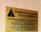 Dr Marco Faria Correa Plastic Surgery Pte Ltd Photos