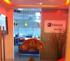 Edenred Pte Ltd Photos