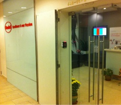 Henkel Singapore Pte Ltd Photos