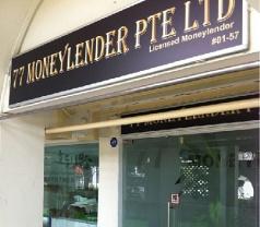 77 Moneylender Pte Ltd Photos