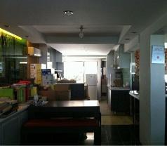 Hoon Hoe Brothers Renovation & Trading Photos