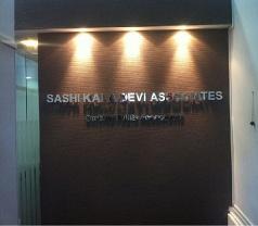 Sashi Kala Devi Associates Photos