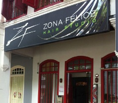 Zona Felice Hair Studio Photos