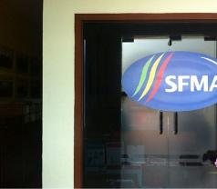 Singapore Food Manufacturers' Association (SFMA) Photos