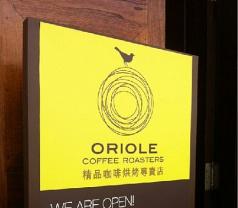 Oriole Café & Bar Photos