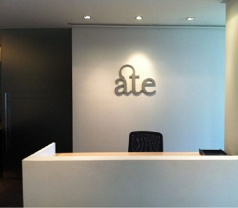Ate Integrated Communications Pte Ltd Photos