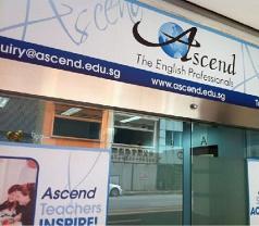 Ascend Education Centre Pte Ltd Photos