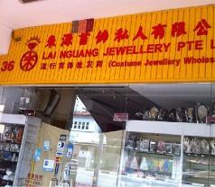 Lai Nguang Jewellery Pte Ltd Photos