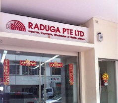 Raduga Pte Ltd Photos