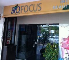 Bio Focus International Pte Ltd Photos