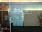 Colin Ng & Partners LLP Photos