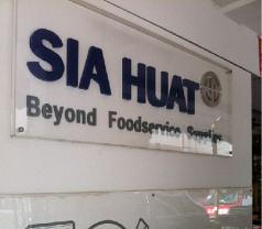 Sia Huat Pte Ltd Photos