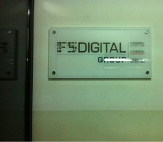 F5digital Consulting Pte Ltd Photos