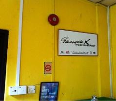 Generation X Pte Ltd Photos