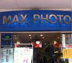 Max Photo Pte Ltd Photos