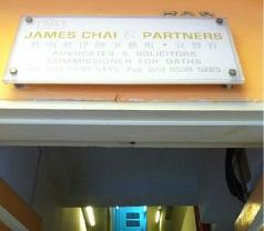 James Chai & Partners Photos