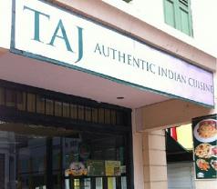 Taj Authentic Indian Cuisine Pte Ltd Photos