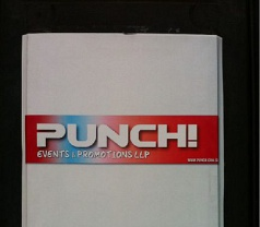 Punch! Events & Promotions LLP Photos