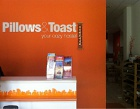 Pillows & Toast Pte Ltd Photos