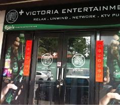 Victoria Entertainment Pte Ltd Photos