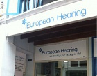 European Hearing LLP Photos