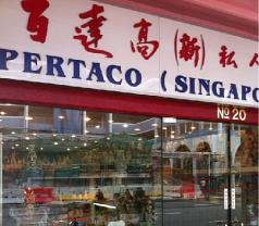 Pertaco Singapore Pte Ltd Photos