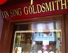 Tin Sing Goldsmiths Pte Ltd Photos