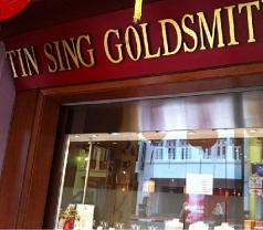 Tin Sing Goldsmiths Pte Ltd Photos