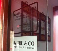 Kuru & Co. Photos