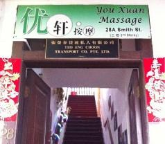 You Xuan Beauty & Health Centre Photos